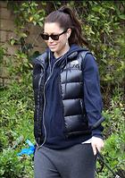 Celebrity Photo: Jessica Biel 1800x2558   940 kb Viewed 15 times @BestEyeCandy.com Added 38 days ago