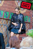 Celebrity Photo: Jennifer Lopez 2595x3892   2.8 mb Viewed 2 times @BestEyeCandy.com Added 4 days ago