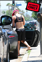 Celebrity Photo: Kaley Cuoco 3133x4645   1,003 kb Viewed 0 times @BestEyeCandy.com Added 14 days ago