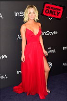 Celebrity Photo: Kaley Cuoco 1997x3000   2.1 mb Viewed 2 times @BestEyeCandy.com Added 8 days ago