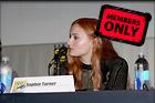 Celebrity Photo: Sophie Turner 3000x2000   1.7 mb Viewed 2 times @BestEyeCandy.com Added 174 days ago