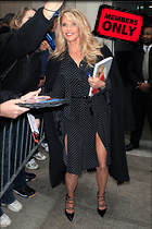 Celebrity Photo: Christie Brinkley 2134x3200   1.5 mb Viewed 1 time @BestEyeCandy.com Added 67 days ago