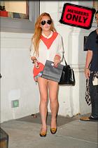 Celebrity Photo: Lindsay Lohan 3089x4641   1,077 kb Viewed 0 times @BestEyeCandy.com Added 4 days ago