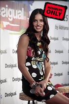 Celebrity Photo: Adriana Lima 3840x5760   1.5 mb Viewed 4 times @BestEyeCandy.com Added 40 days ago