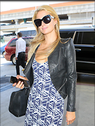 Celebrity Photo: Paris Hilton 2140x2831   762 kb Viewed 19 times @BestEyeCandy.com Added 15 days ago