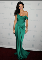 Celebrity Photo: Angie Harmon 1743x2500   391 kb Viewed 11 times @BestEyeCandy.com Added 14 days ago
