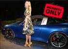 Celebrity Photo: Maria Sharapova 3000x2179   1.5 mb Viewed 1 time @BestEyeCandy.com Added 5 days ago