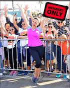Celebrity Photo: Kelly Brook 2400x3000   1.3 mb Viewed 1 time @BestEyeCandy.com Added 11 days ago