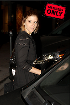 Celebrity Photo: Kate Mara 3456x5184   1.4 mb Viewed 0 times @BestEyeCandy.com Added 3 days ago