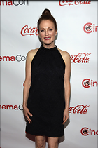 Celebrity Photo: Julianne Moore 681x1024   133 kb Viewed 26 times @BestEyeCandy.com Added 47 days ago