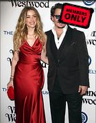 Celebrity Photo: Amber Heard 3336x4260   1.5 mb Viewed 1 time @BestEyeCandy.com Added 7 days ago