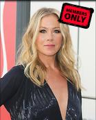 Celebrity Photo: Christina Applegate 2400x3000   3.2 mb Viewed 2 times @BestEyeCandy.com Added 161 days ago