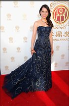 Celebrity Photo: Lucy Liu 3320x5064   940 kb Viewed 26 times @BestEyeCandy.com Added 91 days ago