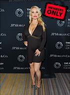 Celebrity Photo: Nicole Austin 2400x3246   1.5 mb Viewed 0 times @BestEyeCandy.com Added 100 days ago