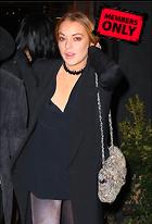 Celebrity Photo: Lindsay Lohan 1386x2044   1.9 mb Viewed 2 times @BestEyeCandy.com Added 7 days ago