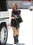 Celebrity Photo: Brenda Song 2194x3000   395 kb Viewed 13 times @BestEyeCandy.com Added 23 days ago