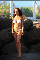 Celebrity Photo: Brooke Burke 2400x3600   655 kb Viewed 53 times @BestEyeCandy.com Added 43 days ago