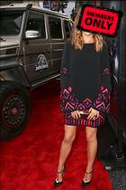 Celebrity Photo: Camilla Belle 2000x3000   1.9 mb Viewed 0 times @BestEyeCandy.com Added 21 days ago