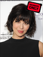 Celebrity Photo: Catherine Bell 2279x3000   1.7 mb Viewed 3 times @BestEyeCandy.com Added 45 days ago