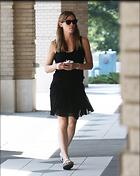 Celebrity Photo: Jennifer Garner 2392x3000   780 kb Viewed 41 times @BestEyeCandy.com Added 23 days ago
