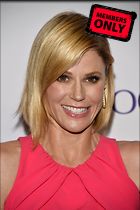 Celebrity Photo: Julie Bowen 3280x4928   2.7 mb Viewed 0 times @BestEyeCandy.com Added 10 days ago