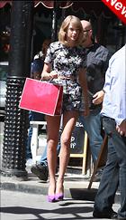 Celebrity Photo: Taylor Swift 2161x3746   710 kb Viewed 5 times @BestEyeCandy.com Added 7 days ago