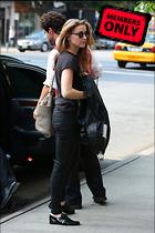 Celebrity Photo: Amber Heard 2829x4238   1.2 mb Viewed 2 times @BestEyeCandy.com Added 49 days ago