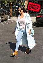 Celebrity Photo: Kourtney Kardashian 3504x5156   7.1 mb Viewed 0 times @BestEyeCandy.com Added 39 days ago
