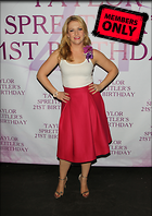 Celebrity Photo: Melissa Joan Hart 2547x3600   2.0 mb Viewed 1 time @BestEyeCandy.com Added 154 days ago