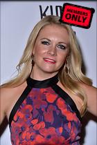 Celebrity Photo: Melissa Joan Hart 2001x3000   2.0 mb Viewed 7 times @BestEyeCandy.com Added 138 days ago