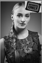 Celebrity Photo: Sophie Turner 3634x5506   2.4 mb Viewed 2 times @BestEyeCandy.com Added 30 days ago