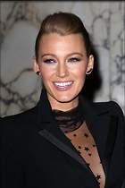 Celebrity Photo: Blake Lively 2100x3150   735 kb Viewed 8 times @BestEyeCandy.com Added 17 days ago