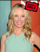 Celebrity Photo: Anne Heche 2764x3600   1.2 mb Viewed 0 times @BestEyeCandy.com Added 31 days ago