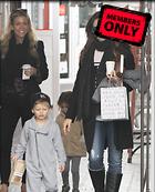 Celebrity Photo: Jennifer Garner 2116x2609   1.8 mb Viewed 0 times @BestEyeCandy.com Added 3 days ago