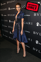 Celebrity Photo: Camilla Belle 2000x3000   2.4 mb Viewed 0 times @BestEyeCandy.com Added 13 days ago