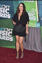 Celebrity Photo: Sara Evans 2000x3000   725 kb Viewed 78 times @BestEyeCandy.com Added 207 days ago