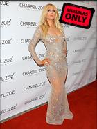 Celebrity Photo: Paris Hilton 3083x4109   1.7 mb Viewed 1 time @BestEyeCandy.com Added 12 hours ago