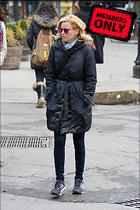 Celebrity Photo: Elizabeth Banks 2400x3600   2.3 mb Viewed 0 times @BestEyeCandy.com Added 4 days ago