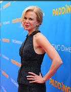 Celebrity Photo: Nicole Kidman 2302x3000   438 kb Viewed 51 times @BestEyeCandy.com Added 226 days ago