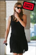 Celebrity Photo: Jennifer Garner 1331x1996   1.3 mb Viewed 0 times @BestEyeCandy.com Added 23 days ago