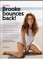 Celebrity Photo: Brooke Burke 1149x1626   147 kb Viewed 86 times @BestEyeCandy.com Added 56 days ago
