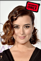 Celebrity Photo: Cote De Pablo 1806x2634   1.3 mb Viewed 2 times @BestEyeCandy.com Added 7 days ago