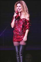 Celebrity Photo: Shania Twain 800x1200   131 kb Viewed 134 times @BestEyeCandy.com Added 220 days ago