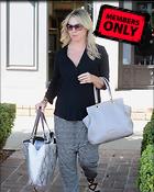 Celebrity Photo: Jennie Garth 2400x3000   1.4 mb Viewed 0 times @BestEyeCandy.com Added 57 days ago