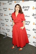 Celebrity Photo: Marisa Tomei 2100x3150   838 kb Viewed 16 times @BestEyeCandy.com Added 36 days ago