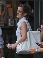 Celebrity Photo: Emma Watson 2190x2925   522 kb Viewed 39 times @BestEyeCandy.com Added 28 days ago