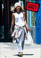 Celebrity Photo: Vanessa Hudgens 2157x3000   1.3 mb Viewed 1 time @BestEyeCandy.com Added 19 days ago