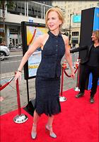 Celebrity Photo: Nicole Kidman 2097x3000   643 kb Viewed 26 times @BestEyeCandy.com Added 226 days ago