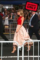Celebrity Photo: Taylor Swift 1920x2880   1.2 mb Viewed 0 times @BestEyeCandy.com Added 2 days ago