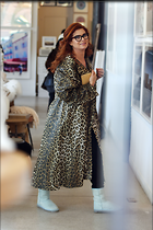 Celebrity Photo: Debra Messing 2420x3635   955 kb Viewed 18 times @BestEyeCandy.com Added 132 days ago